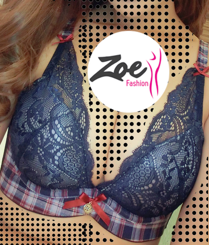 BestWomen Push Up Bra Set Lingerie Sexy Front Buckle Bra Front Closure U Shape  NEW Brand Lace Women bra sets sexy SET Lingerie 32A 34A 36A 38A 32B 34B 36B 38B 32C 34C 36C 38c Sexy Girl Push Up Bra Set Bowknot Women Underwear Brassiere Underwear Suit 32-42 ABCD Fashion ultra-thin breathable sexy lace bra set sexy underwear the temptation to set transparent bra Women Sexy Lace Panties , Women's Low Waist Cotton Briefs Underwear G-Strings Thongs Tangas , Ladys Exotic Lingeries Intimates  New Sexy Elegant Bra Set Women Bras Underwear Lady Victoria push up bra brassiere,Y-line Straps Front Closure BRA Luxury Thin section Perspective lace brand sexy gather push up bra set cozy lace flower women underwear set bra and panties