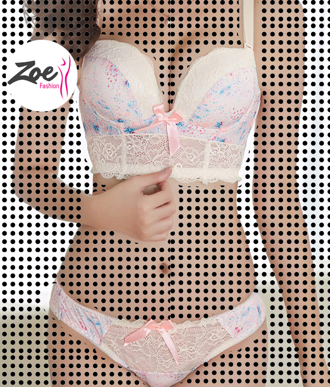 New Sexy Elegant Bra Set Women Bras Underwear Lady Victoria push up bra brassiere,Y-line Straps Front Closure BRA Luxury Thin section Perspective lace brand sexy gather push up bra set cozy lace flower women underwear set bra and panties  Hot Sexy Trendy Women's Underwear Panties Comfortable Beading Knickers Floral Thongs G-string Lace Briefs Lingerie New Fashion Women Thin Lace Push Up Brassiere Full Cup Size 34-44 Fit for B C D New arrival sexy lace bra briefs set sexy woman lingerie set for women bra set  Womens Lace Bra Set Push Up Bra Three-breasted Bra Underwear Outfits Cup ABC  women Brand bra set,scalewing Lace Embroidery brassiere,sexy young girl bras,sexy push up lingerie,underclothes, Womens Bandage Lace Lingerie Underwire Push-Up Padded Bra Underwear Set Best seller Womens Sexy Panties Open Crotch Thongs G-string Underwear T-back Panties Lingerie for ladies High quality women push up bra sets sexy lace girl cute Floral bra set underwear sets bra + panties