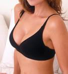 Padded bras